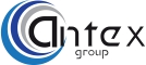 Antex Group s.r.l.